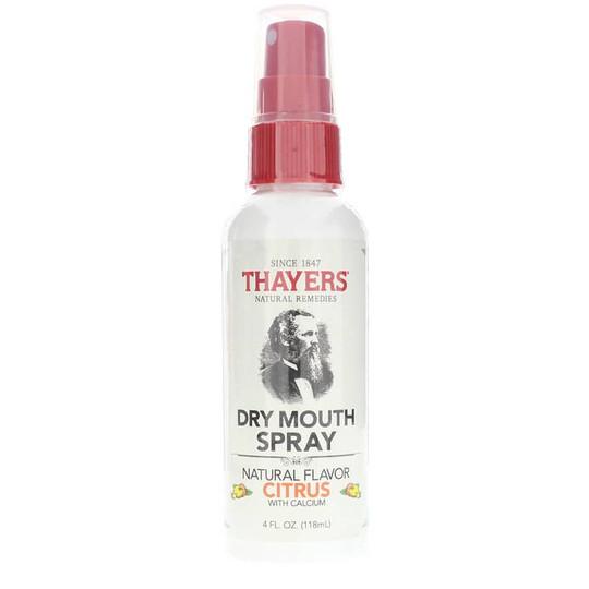 dry-mouth-spray-THY-citrus
