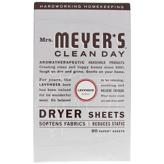 dryer-sheets-MMCD-lvndr