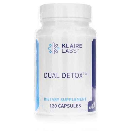 Dual Detox