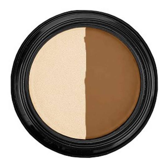 duo-eyeshadow-RP-van-mocha