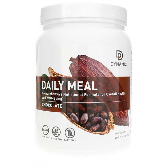 dynamic-daily-meal-ND-choc