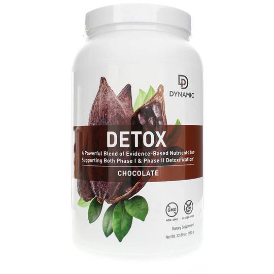 dynamic-detox-powder-ND-choc