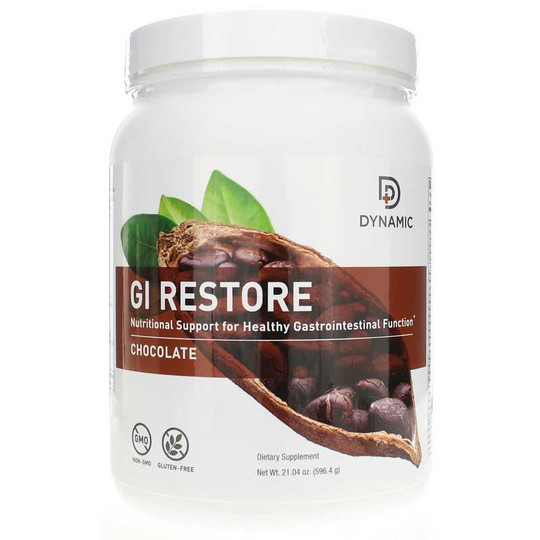 dynamic-gi-restore-ND-choc