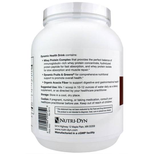dynamic-health-drink-ND-choc