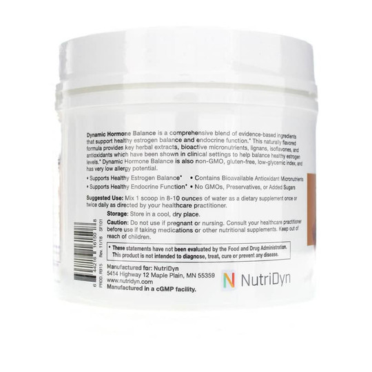 dynamic-hormone-balance-powder-ND-spiced-chai