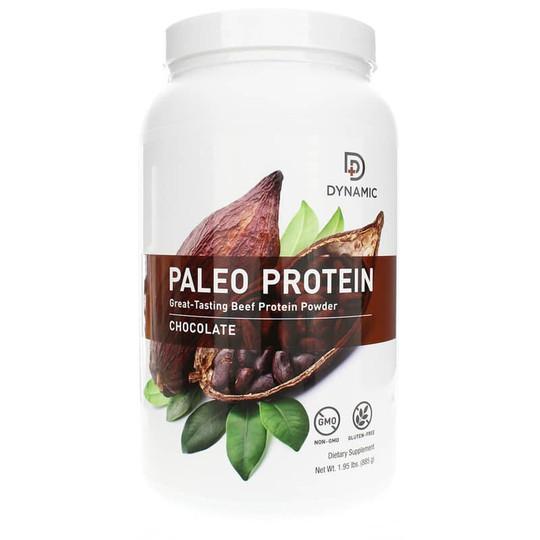 dynamic-paleo-protein-ND-choc