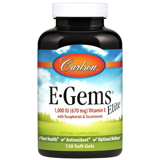 e-gems-elite-1000-iu-natural-vitamin-e-CL-120-sfgls