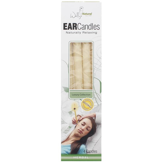 ear-candles-beeswax-WNP-herbal-2-pc