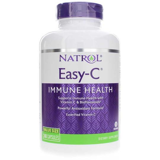 easy-c-immune-health-NTR-240-cpsls