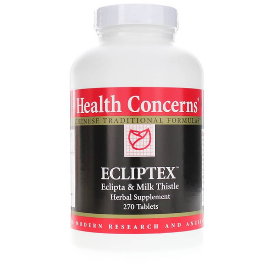 ecliptex-eclipta-milk-thistle-HLC-270-tblts