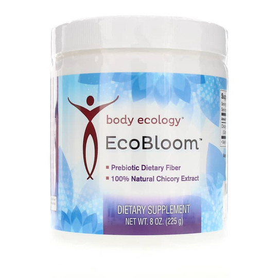 EcoBloom Dietary Fiber