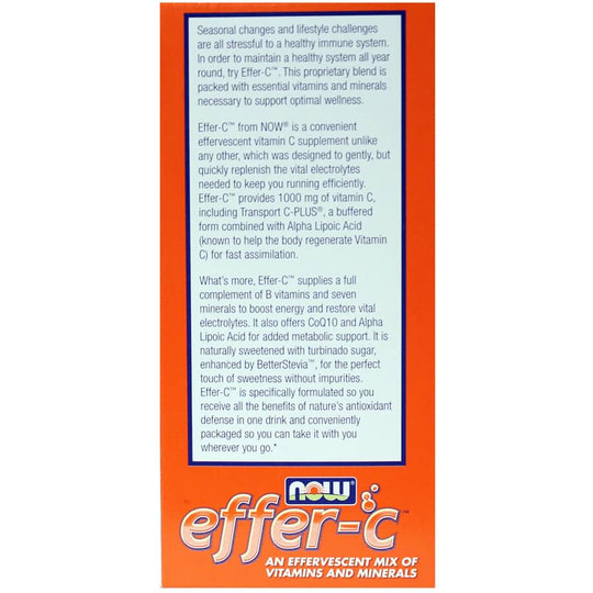 effer-c-drink-mix-NOW-orng