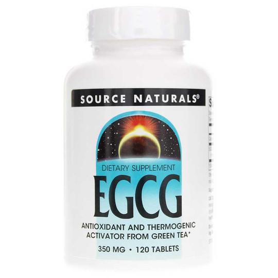 egcg-antioxidant-thermogenic-activator-SNN-120-tblts