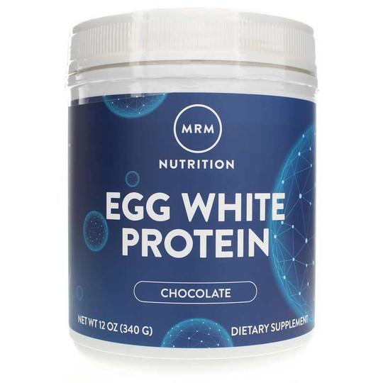 egg-white-protein-MRM-choc