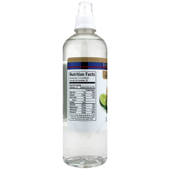 electrolyte-sports-drink-concentrate-BN-lmn-lime