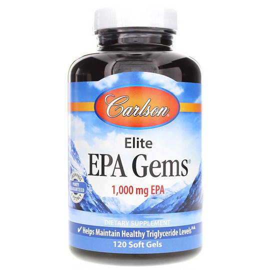 elite-epa-gems-1000-mg-CL-120-sfgls