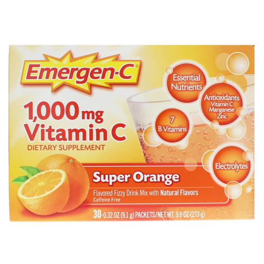 emergen-c-ALC-super-orng