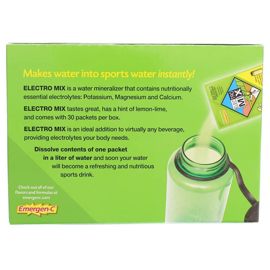 emergen-c-electro-mix-ALC-lmn-lime