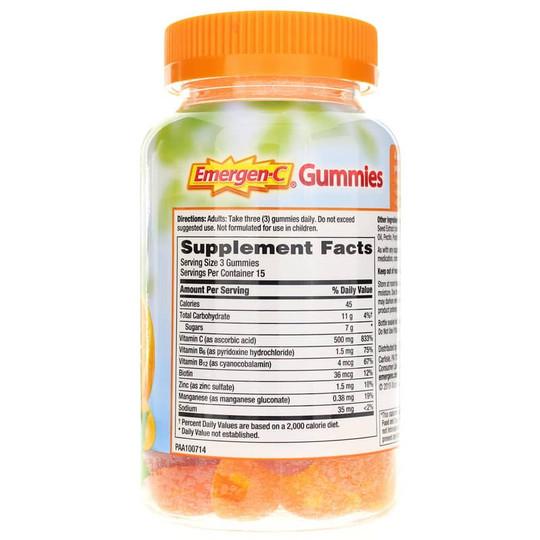 emergen-c-gummies-immune-support-ALC-citrus