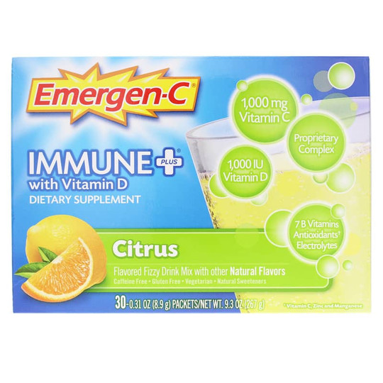 emergen-c-immune-plus-vitamin-d-ALC-citrus