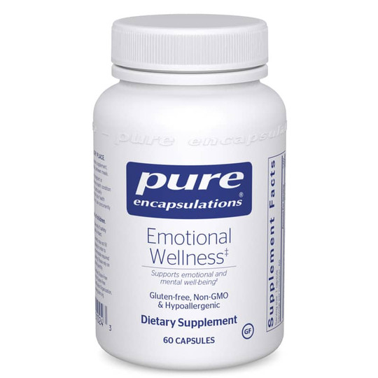 emotional-wellness-PEC-60-cpsls