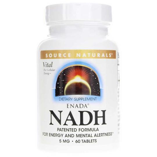 enada-nadh-5-mg-SNN-60-tblts