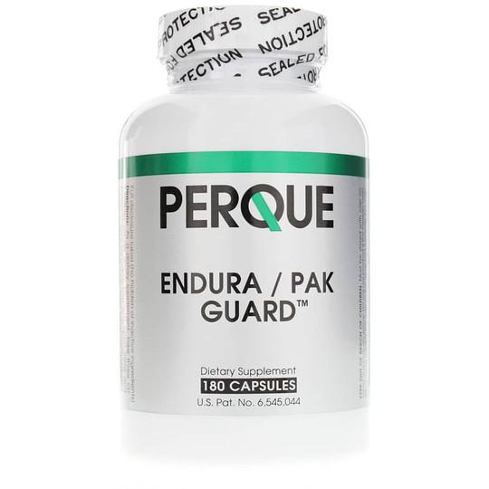 Endura/Pak Guard