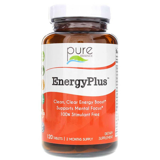 energy-plus-PEL-120-tblts