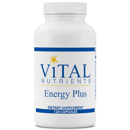 energy-plus-VTN-120-cpsls