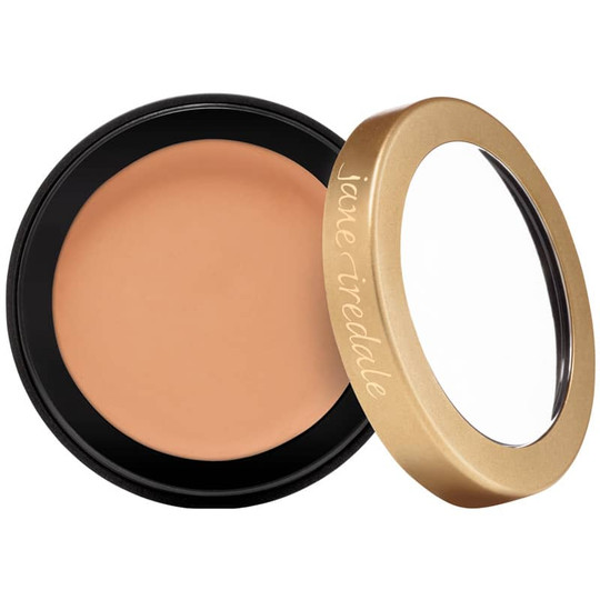 enlighten-concealer-JI-no_-1