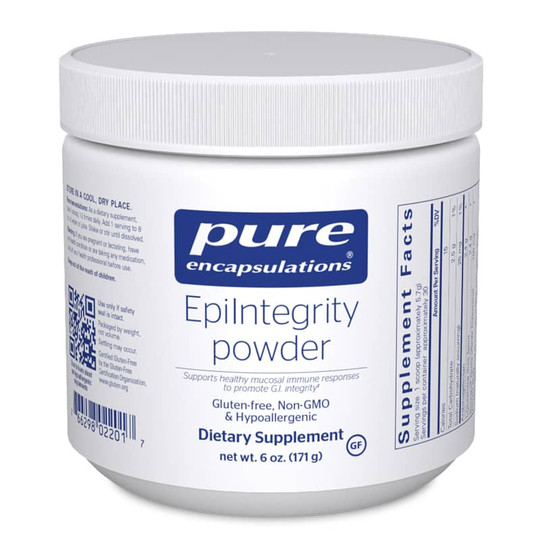 EpiIntegrity Powder
