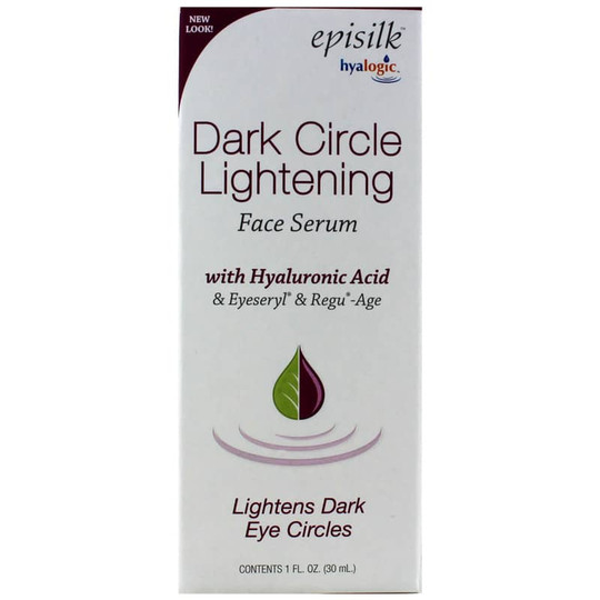episilk-dark-circle-lightening-serum-HYG-1-oz