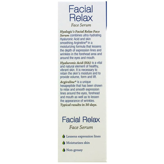 episilk-facial-relax-serum-HYG-1-oz