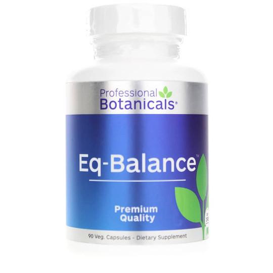 Eq-Balance