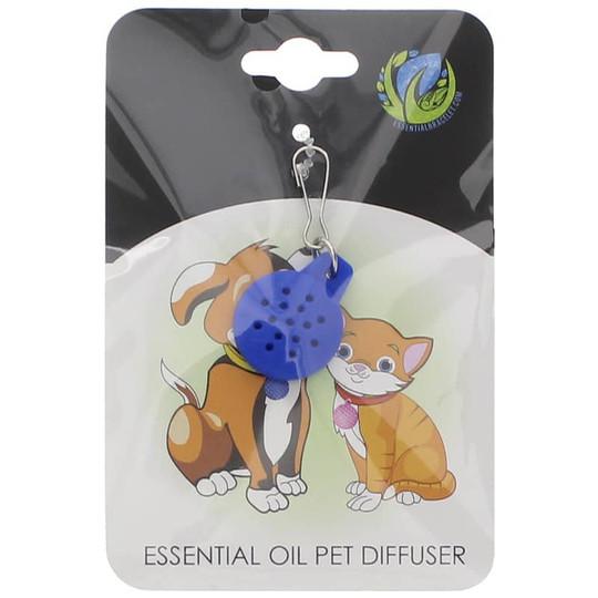 essential-oil-pet-diffuser-ESB-blue