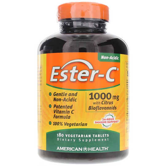 ester-c-1000-mg-tablets-AH-180-vg-tblts