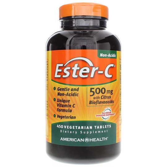 ester-c-500-mg-citrus-bioflavonoids-tablets-AH-450-vg-tblts