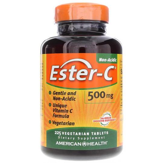 ester-c-500-mg-tablets-AH-225-vg-tblts