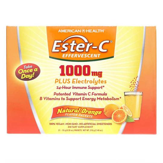 ester-c-effervescent-1000-mg-AH-orng