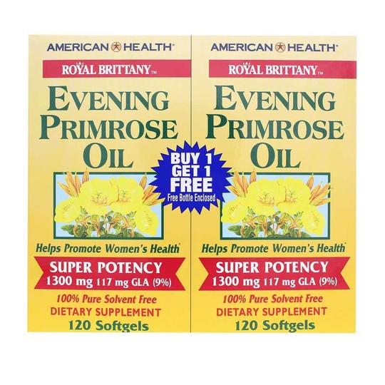 evening-primrose-oil-1300-mg-twin-pack-AH-120-sfgls