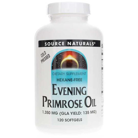 evening-primrose-oil-1350-mg-SNN-120-sfgls