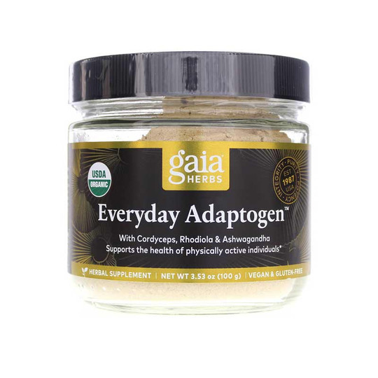 everyday-adaptogen-GH-3_53-oz