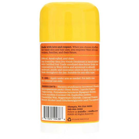 everyday-shea-dry-finish-deodorant-ALF-unscnt