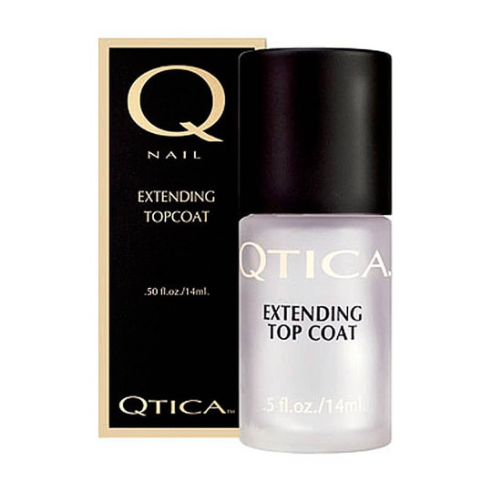 extending-top-coat-QTC-_5-oz