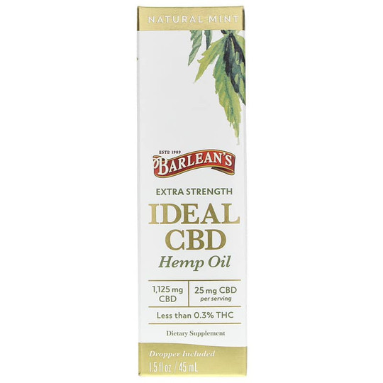 extra-strength-ideal-cbd-hemp-oil-BOO-mint