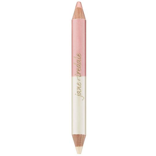 eye-highlighter-pencil-JI-white-pink