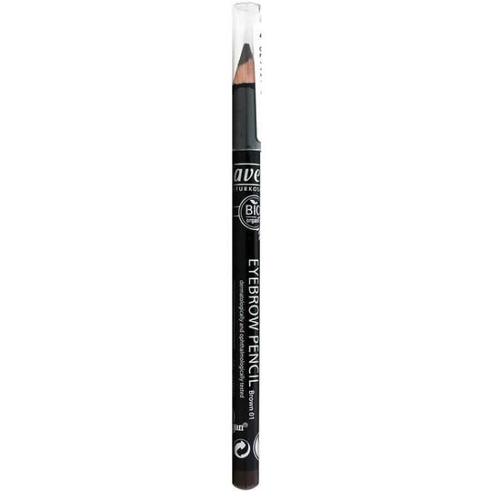 eyebrow-pencil-LRA-brn
