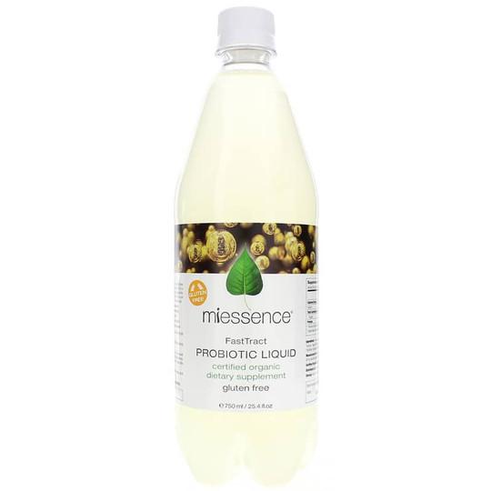 FastTract Probiotic Liquid