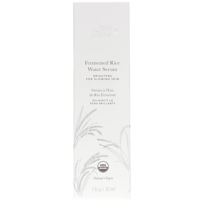 Fermented rice water serum 100p main%2c1