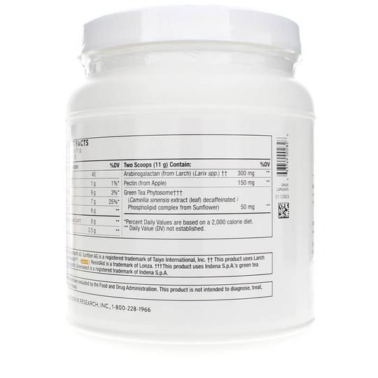 FiberMend® Prebiotic
